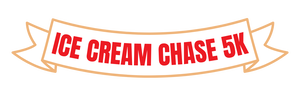 ICE CREAM CHASE 5K - CHICAGO